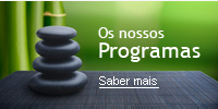 Programas Descontos Algarve Lisboa Norte